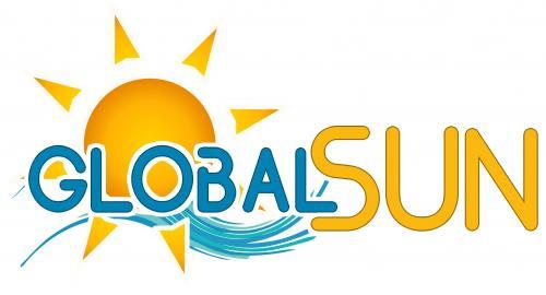 Global SUN - ZielonaGospodarka.pl