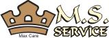 Max Solution Service - ZielonaGospodarka.pl