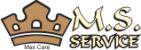 logo-MS-wzor15x5.png