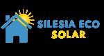 Silesia Eco Solar - ZielonaGospodarka.pl