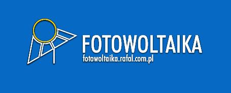 Rafał Fotowoltaika - ZielonaGospodarka.pl