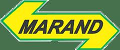 MARAND - ZielonaGospodarka.pl