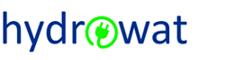Hydrowat - ZielonaGospodarka.pl