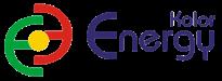 Kolor Energy - ZielonaGospodarka.pl