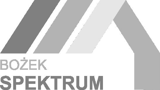 Bożek Spektrum - ZielonaGospodarka.pl