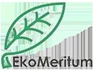 EkoMeritum - ZielonaGospodarka.pl