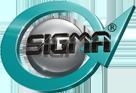 SIGMA S.A - ZielonaGospodarka.pl