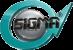 logo-sigma-big.png