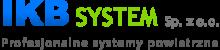 logo__11_.png