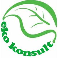 Eko-konsult - ZielonaGospodarka.pl