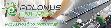 polonus_energy_390x100_2021